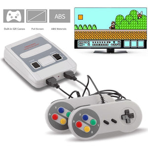 Super Mini HDMI Video Game