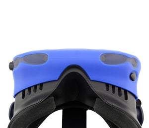 Silicone Rubber Virtual Reality