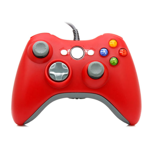 Video Game Wired Controller