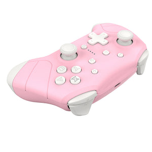 Wireless Bluetooth Controller