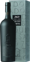 Portal 30 years old Tawny Port