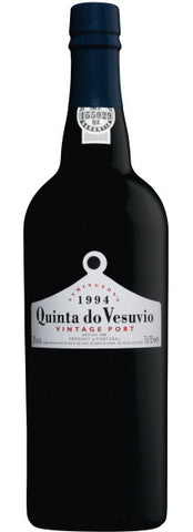 Quinta do Vesuvio Vintage Port 1994 Magnum