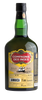 Compagnie Des Indes - Jamaica Clarendon 2007 11 yo Single Cask - High Proof
