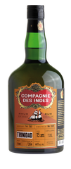 Compagnie Des Indes - Trinidad 2003 15 yo Single Cask