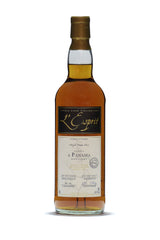 L'Esprit - Panama Don José 2004  13 yo Single Cask