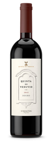 Quinta do Vesuvio Tinto 2015
