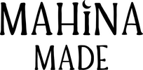 Mahina Made LLC