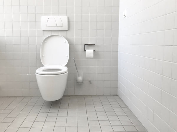 How Do You Clean a Toilet Thoroughly - Best Toilet Cleaning Instructions