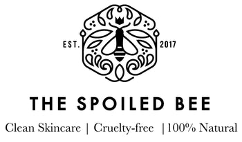 The Spoiled Bee Cosmetics
