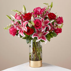 Always You Luxury Bouquet