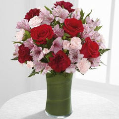 Love in Bloom™ Bouquet