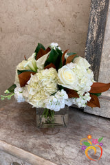 Country Elegance Bouquet