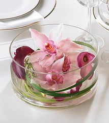 Floating Beauty™ Centerpiece