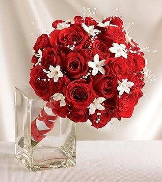 Heart's Promise™ Bouquet