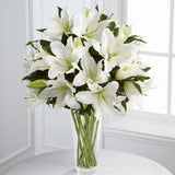 Light in Your Honor™ Bouquet