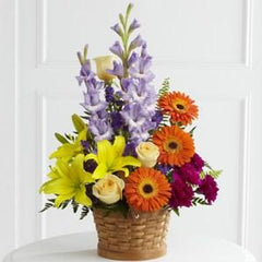 Forever Dear™ Arrangement