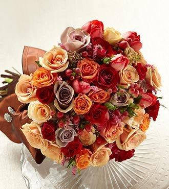 Cherish™ Bouquet
