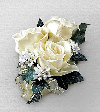 Colonnade™ Corsage