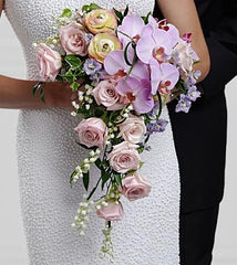 True Love Bouquet