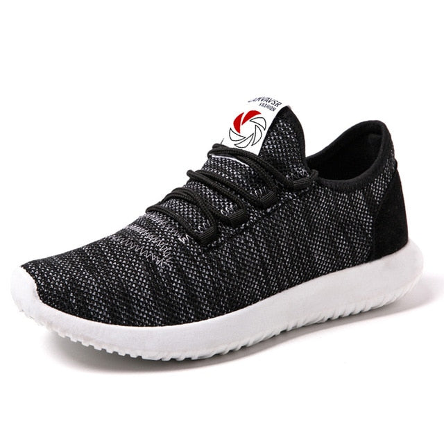 NEW 2019: CAMVAVSR Athletic Shoe