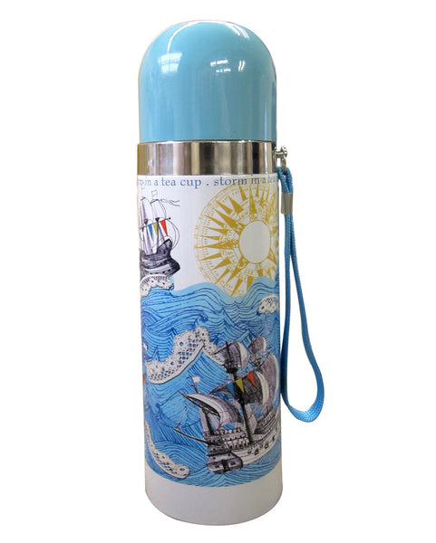 Seabreeze Thermos-Flask