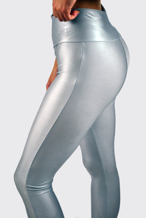 Diamante Leggins