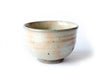 Tea Bowl (Toroo Studio/Minetti Design)
