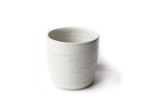 Ceramic Cup (Minetti Design)
