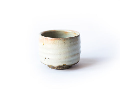 Tea Cup (Toroo Studio)