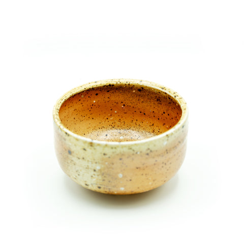 Tea Bowl (No. 1)