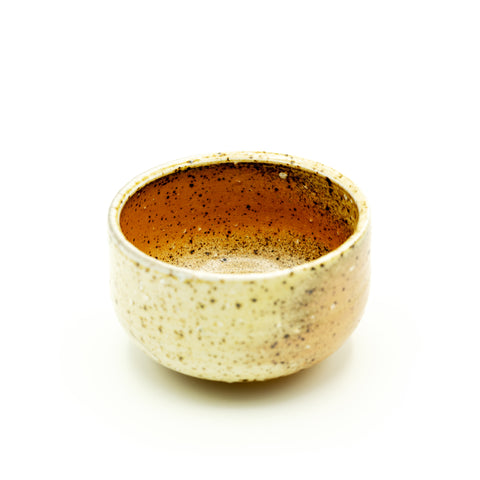 Tea Bowl (No. 2)
