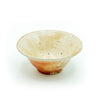 Tea Bowl (No. 3)