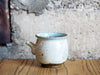 Tea Steeper (Toroo Studio/Minetti Design)