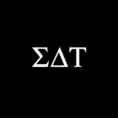 heritage apparel license greek custom clothing sig delt