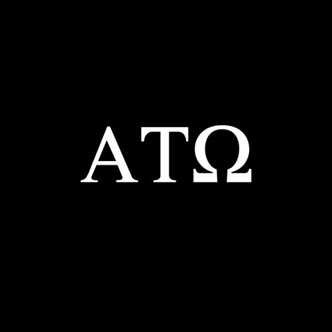 heritage apparel license greek custom clothing ato