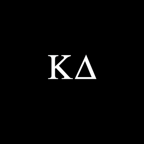 heritage apparel license greek custom clothing kd