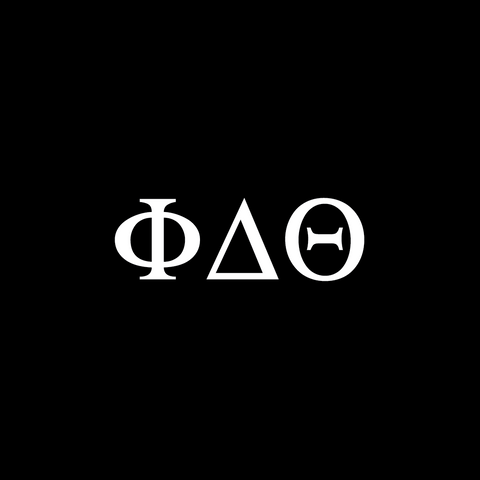 heritage apparel license greek custom clothing phi delt