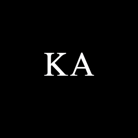 heritage apparel license greek custom clothing kappa alpha