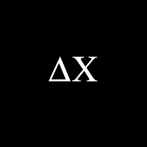 heritage apparel license greek custom clothing delta chi