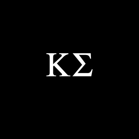 heritage apparel license greek custom clothing kappa sig