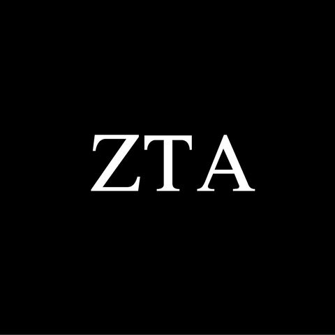 heritage apparel license zeta