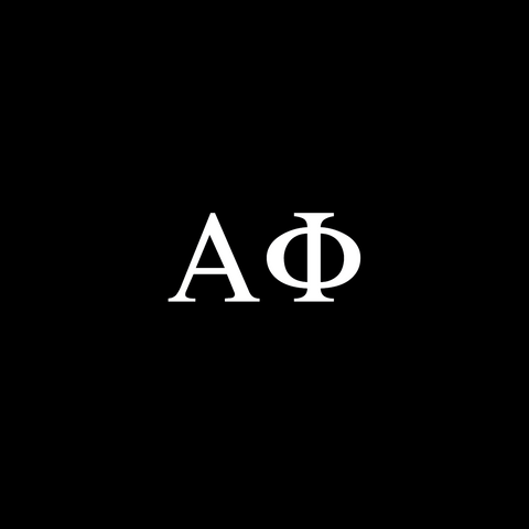 heritage apparel license alpha phi