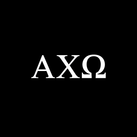 heritage apparel license greek custom clothing axo