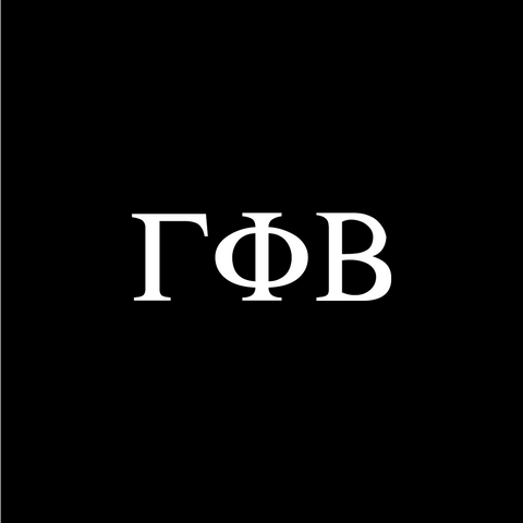 heritage apparel license greek custom clothing gamma phi