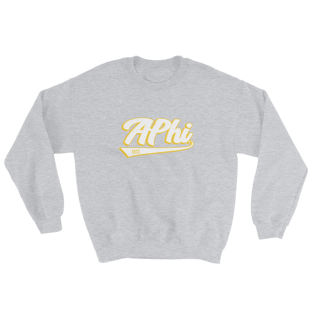 APhi Sweater
