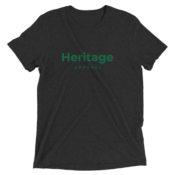Official Heritage Tee
