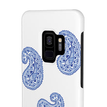 Load image into Gallery viewer, Samsung Case Mate Slim Phone Cases