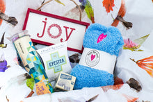 Load image into Gallery viewer, Joy Box - Sample Subscription box - Marilyn's Gift