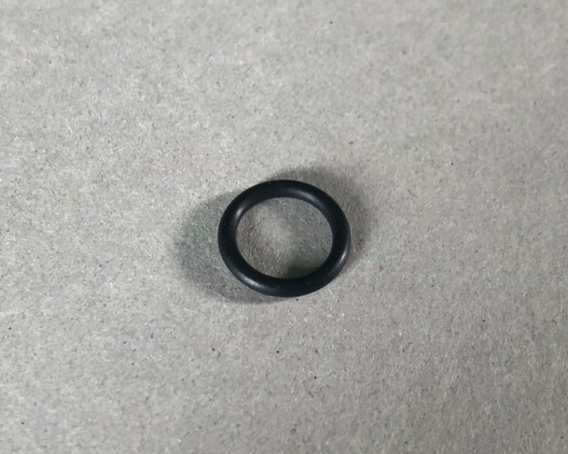 "O'Ring for 1/4"" Teflon Insert"