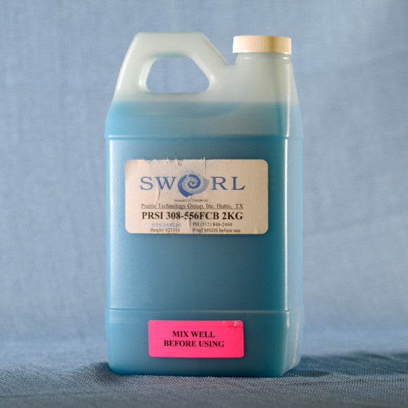SWORL Silicone Catalyst